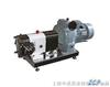 RP系列RP系列不銹鋼轉子泵(出口型)-上海中成泵業