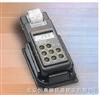 HA-55-E0057混凝土温度测试仪