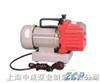 XZ型直聯真空泵