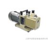 2XZ型直聯真空泵