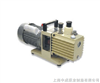 2XZ型直联真空泵