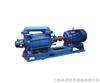 2SK型兩級水環真空泵