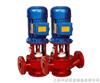 SL型SL型酚醛玻璃钢管道泵