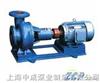 XJ型XJ型纸浆泵