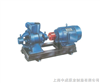 W型W型双级旋涡泵