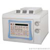 SP-3430气相色谱仪