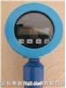 HD-701明渠流量計
