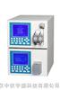 LC3000液相色谱仪