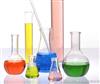 96T人肝素结合性表皮生长因子(HB-EGF)ELISA试剂盒