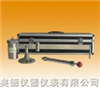 H89-YYM液体压力密度计