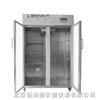 HAD-SL-3数控层析冷柜 层析冷柜 HA