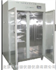 HAD-SL-3数控层析冷柜HA