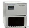 HAD-S1-3000蒸发光散射检测器