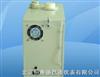 HA-QL-150氢气发生器/SPE纯水氢气发生器 HAD