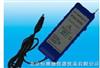 HAD-SDY-Ⅱ漏电保护器检测仪