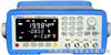 AT510M直流电阻测试仪