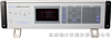 AT520A 电池内阻测试仪)