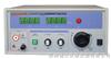 AT1653脉冲式极板短路测试仪