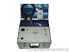 XY-XC-202S电缆识别仪 电缆识别器