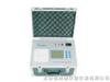 XY-XC-Y有載開關測試儀 有載開關檢測儀 開關測試儀