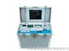 XY-XC-J介质损耗测试仪 介质损耗检测仪