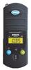 PCII哈希PCII余氯总氯水质分析仪