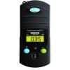 PCII哈希PCII二氧化氯水质分析仪