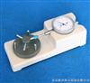 HD-1厚度測試儀