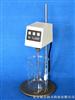DJ-1電動攪拌器