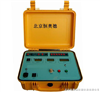 GPD/QP941D断路测试仪 开关动作电压测试仪 电压测试仪