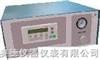 HA-3000差压式泄漏检测仪 差压式泄漏检测仪 差压式泄漏检测器