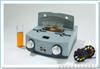 Comparator 3000/AF650石油产品比色仪(新AF650)