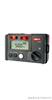 UT526数字式接地电阻测试仪