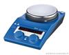 RET 基本型加熱磁力攪拌器 (不鏽鋼, 安全溫度控製型)磁力加熱攪拌器/IKA