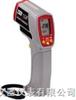 TW9-TES-1326S红外测温仪 测温仪