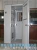 NX-QSQS认证风淋室、山东泰安风淋室、莱芜风淋室、日照风淋室}