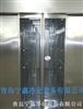 NX-KY全自动风淋室价格、山东济宁风淋室、菏泽风淋室、临沂风淋室、枣庄风淋室}