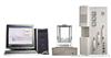 KeLe-CS-902G高頻紅外碳硫分析儀