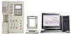 KeLe-CS-901B 高頻紅外碳硫分析儀