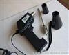 XY-UT100K声波放电 泄漏检测仪