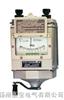 ZC25B-3(摇表)绝缘电阻测试仪