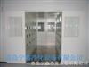 NX-H货淋室,河北省唐山风淋室、秦皇岛风淋室、廊坊风淋室}
