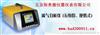 FHY-NHA-502废气检测仪 尾气分析仪 汽车尾气分析仪 汽车废气检测仪