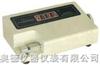 ZDA/YD-1片劑硬度測試儀 片劑硬度檢測儀 片劑硬度計