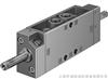 JMFH-5-1/8超低价现货FESTO电磁阀