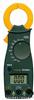 VC3266L+ 伊万│VC3266L+ 便携式数字钳形万用表