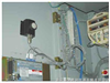 UE-ECM-586 配电箱监测仪