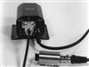 UE-UCA586 超声波状态报警系统