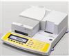 賽多利斯鹵素/紅外水分測定儀-MA100