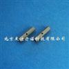 YY0热电纵向加热标准石墨管